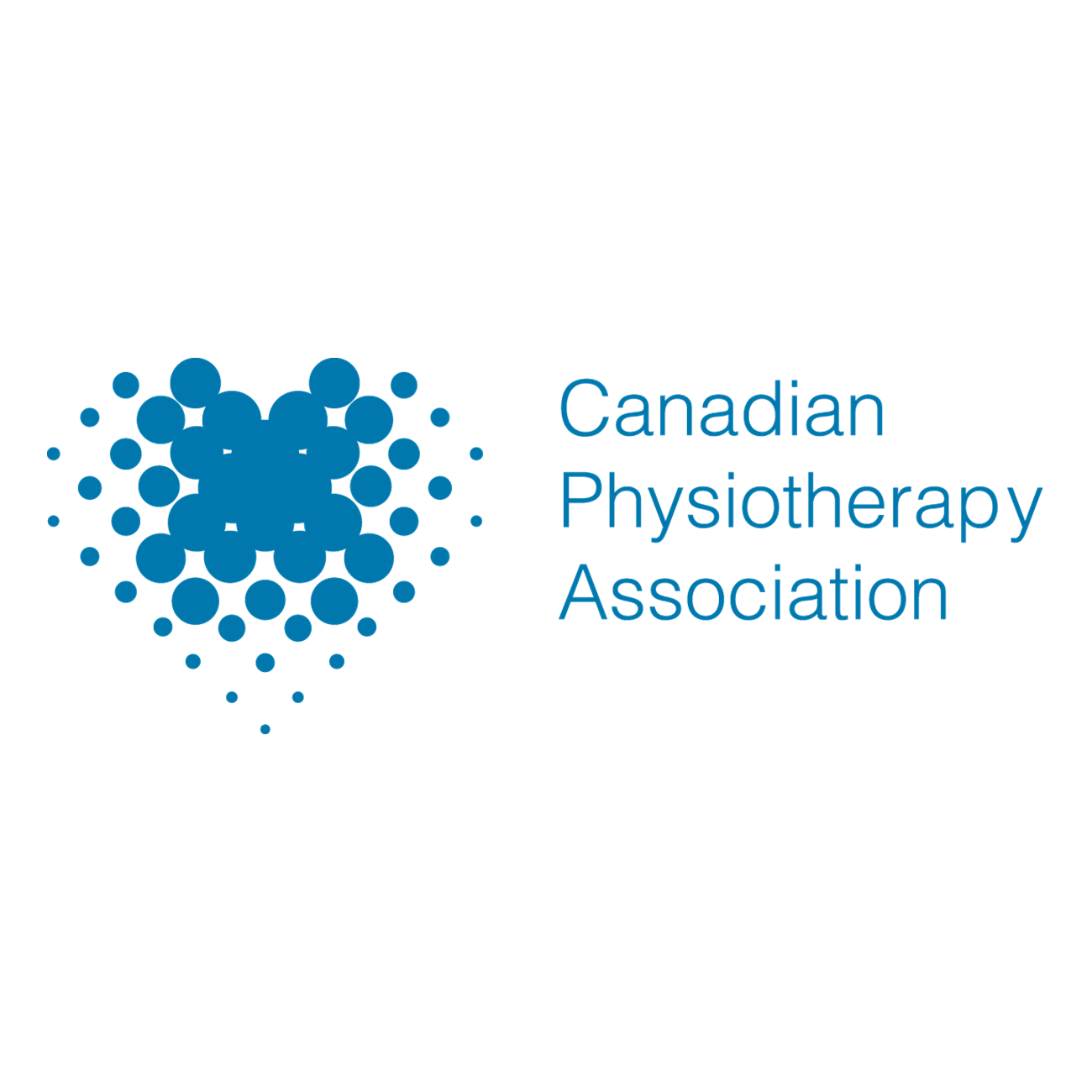 Members of the Canadian Physiotherapy Association Dockside Physiotherapy Victoria BC