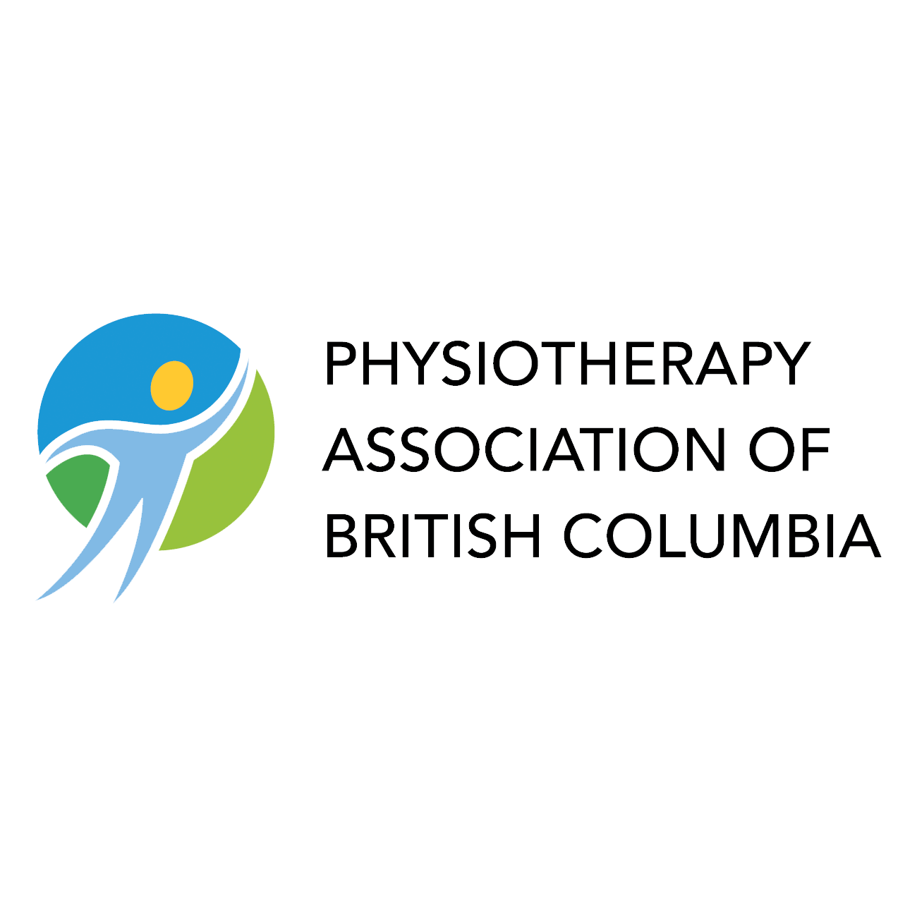 Members of PABC Dockside Physiotherapy Victoria BC