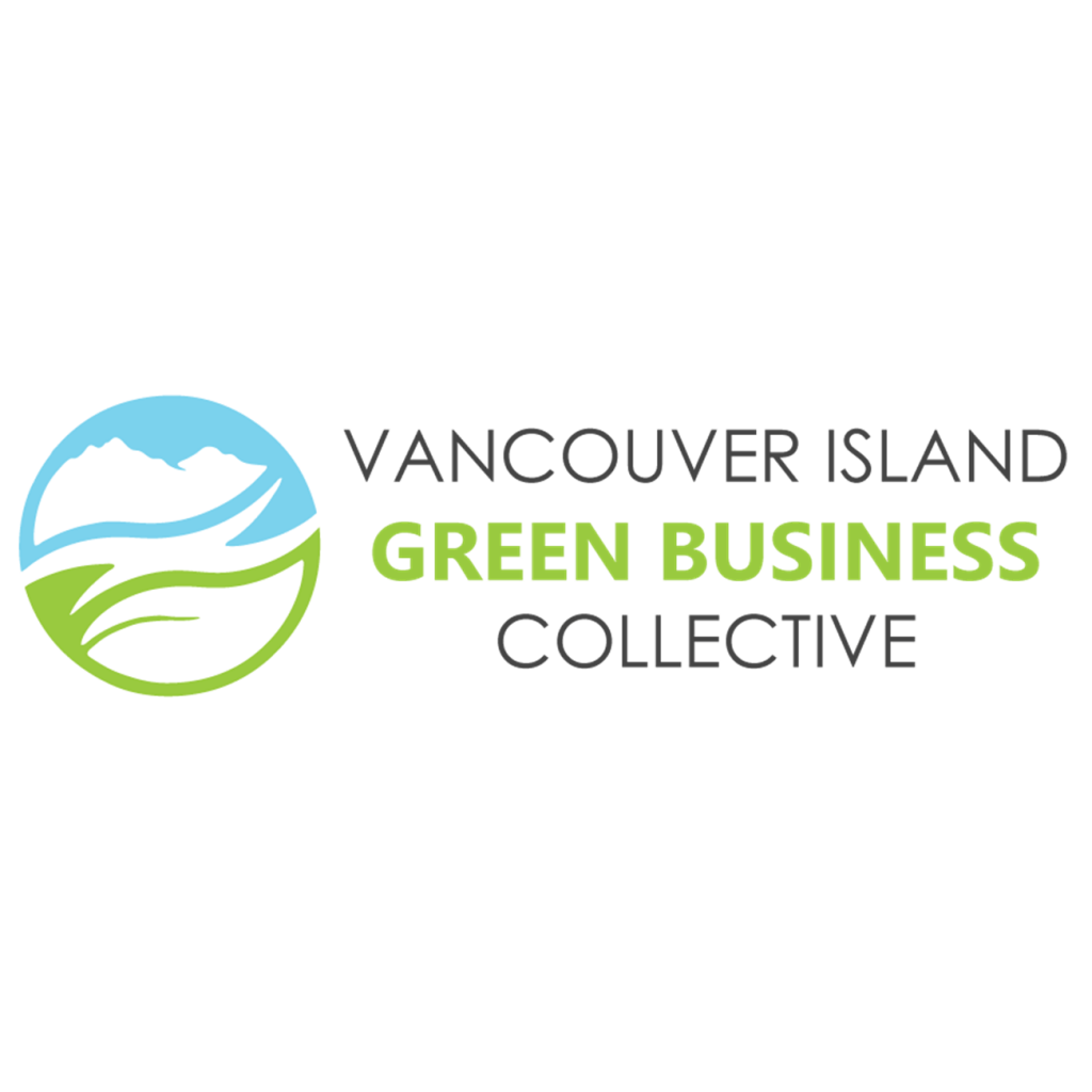 Members of the Vancouver Island Green Business Collective (VIGBC) Dockside Physiotherapy Victoria BC